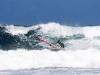Bottom Turn by Ricardo Campello - Pic: PWA/John Carter
