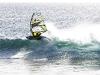 Marcilio Browne - Pic: PWA/John Carter