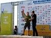 Pieter Bijl gets the constructors ranking trophy for NeilPryde