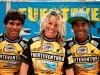 Team Venezuela