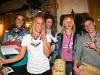 The Slovenian girls power