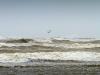 Wijk aan Zee, Netherlands - Pic: Jorrit Huisman (www.jorrithuisman.com)