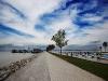 Podersdorf, Austria - Pic: PWA/John Carter
