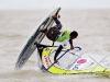 Taty Frans - Pic: PWA/John Carter