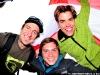 Team Austria, Chris Pressler, Max Schanda and Manuel Zugsbratl