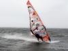 Dunckerbeck at speed - Pic: Jonas Roosens