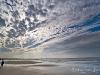 The beach - Pic: Jonas Roosens