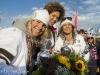 The best women freestylers - Pic: Jonas Roosens