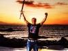 Timo Mullen - Pic: John Carter