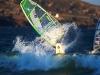 © Skykon Tiree Wave Classic 2010/John Carter