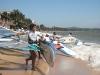 Mui Ne Fun Cup - Pic: www.windsurf-vietnam.com