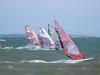 Pro-Race start - Pic: www.windsurf-vietnam.com