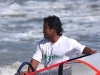 Men Amateur winner - Pic: www.windsurf-vietnam.com