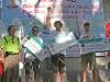 Pro winners - Pic: www.windsurf-vietnam.com