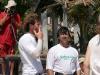 Mui Ne Fun Cup 2010 - Pic: Pascal Lefebvre