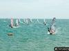 PWA Vietnam - Albeau wins two races