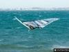 PWA Vietnam - Taty Frans like jumping with the slalom gear
