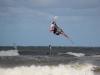 Wave Diss at Leba 2011