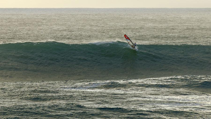 Fuerteventura Wave Classic