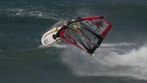 Morenotwins Video 2012