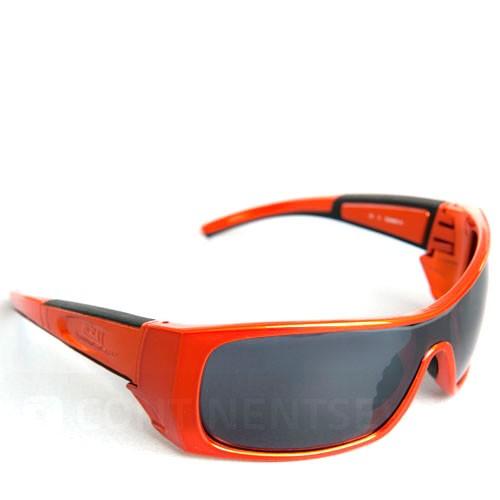 Dunkerbeck Eyewear
