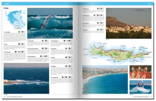 Sample page Crete