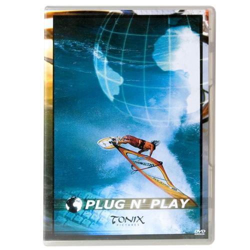 Plug n' Play 1