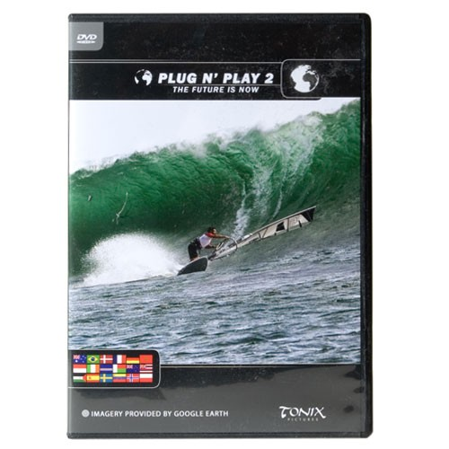 Plug n' Play 2