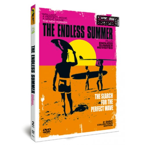 Endless summer collector´s
