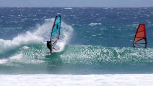 Scott McKercher in Western Australia