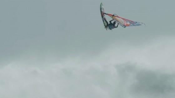 Jump by Thomas Traversa