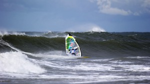 Marcilio Browne at Cold Hawaii 2013
