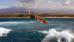 Robby Swift with his best of 2013 from Maui