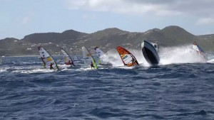 St.Barth Cup