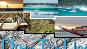 Ben Newson Australia