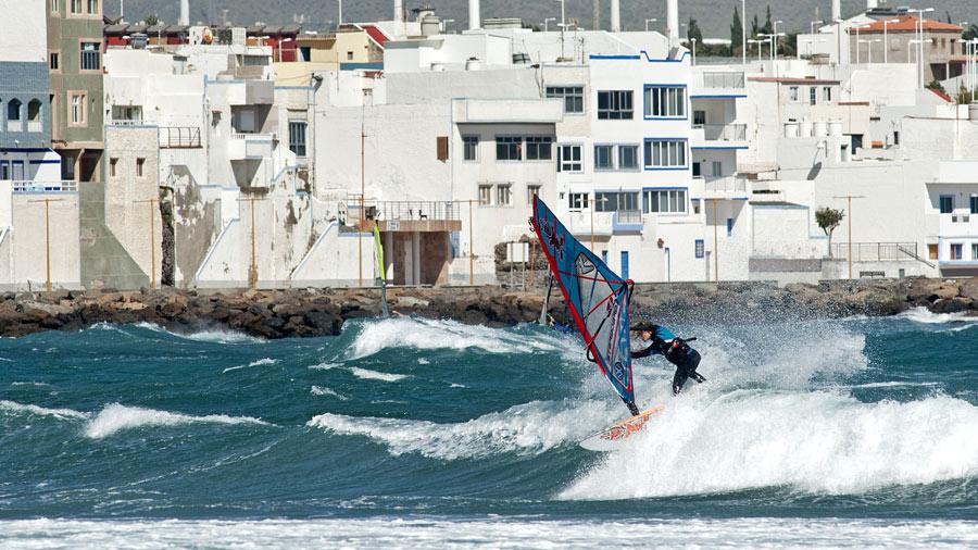 Iballa Moreno - Pic: kerstinreiger.com