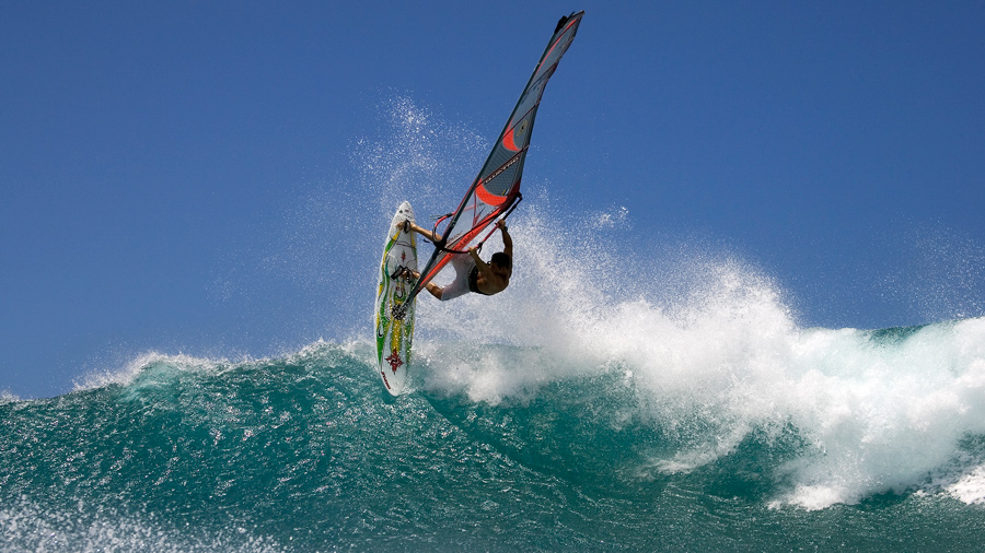 Maui action
