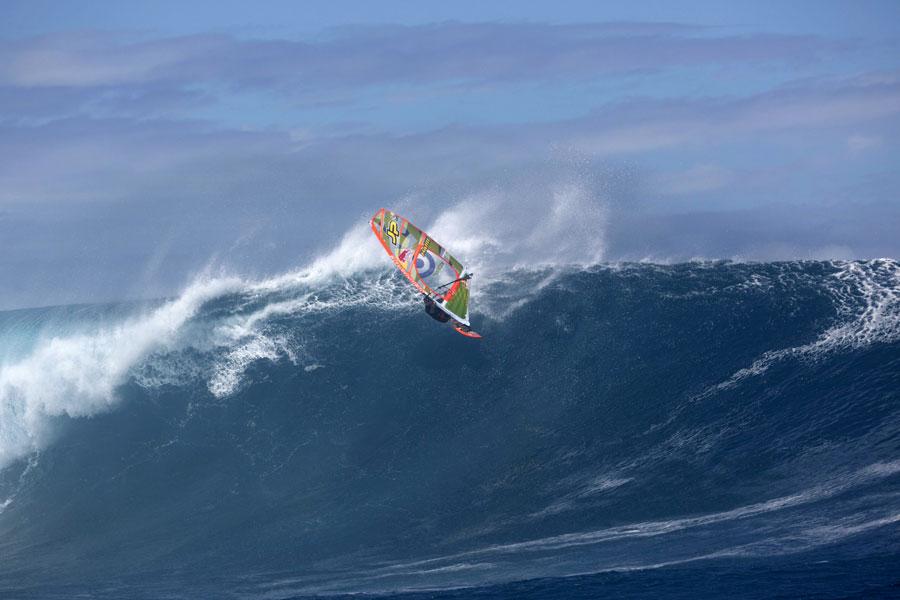 Jason Polakow - Pic: Beau Pilgrim|Red Bull Content Pool