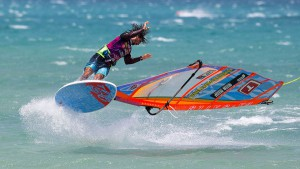 Fuerteventura Worldcup 2015 Videos