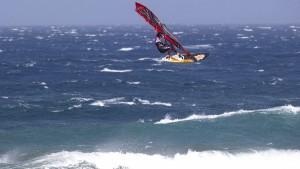 Gran Canaria Wind & Waves Festival