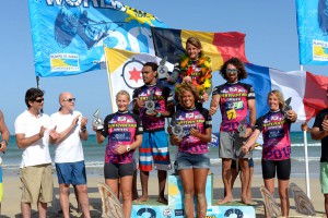 Winners Fuerteventura
