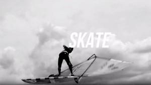 Fanatic 2016 Skate