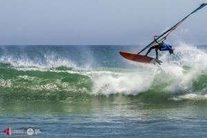 AWT Baja Desert Showdown 2015 | Pic: Mark Harpur - luckybeanz