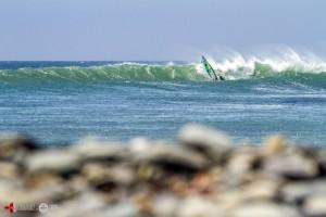 AWT Baja Desert Showdown 2015   Pic: Mark Harpur - luckybeanz