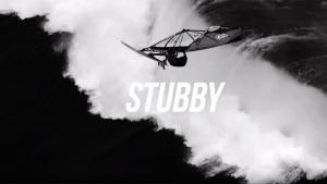 Fanatic Stubby 2016