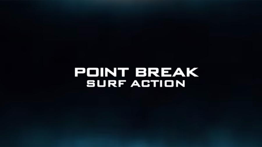 point break movie 2015 trailer