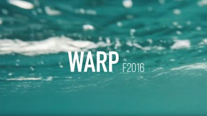 NorthSails warpF2016