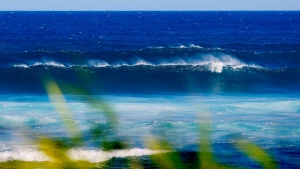 Hookipa, Maui - Pic: PWA/John Carter