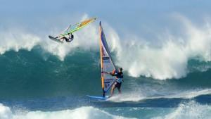 NoveNove Aloha Classic 2015 highlight video by MacG Productions