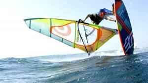 Secrets of the Wind Maui